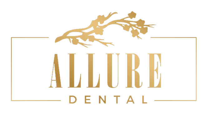 Visit Allure Dental