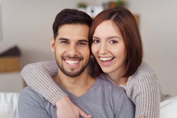 What To Expect At A Professional Teeth Whitening Visit